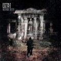 [:SITD:] - Brother Death / 2nd Edition (EP CD)1