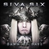 Siva Six - Dawn Of Days (CD)1