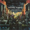 Skinny Puppy - Last Rights / Re-Release (CD)1