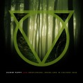 Skinny Puppy - Live: Bootlegged, Broke And In Solvent Seas (CD)1