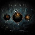 Skinny Puppy - B-Sides Collect / Re-Release (CD)1