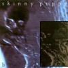 Skinny Puppy - Bites / Re-Release (CD)1