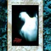 Skinny Puppy - Mind: The Perpetual Intercourse / Re-Release (CD)1