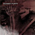 Skinny Puppy - Remission / Re-Release (CD)1