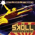 Skoll // TourdeForce - Antologia Elettronica (CD)1