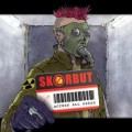Skorbut - Access All Areas (CD)1