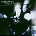Sleepwalk - Rapid Eye Movement (CD)1