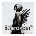 Sleetgrout - Try To Die (CD)1