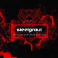 Sleetgrout - Principle of Dark Electro (CD)1