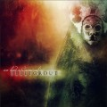 Sleetgrout - We Had A Carnival (CD)1
