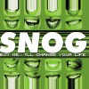 Snog - Buy Me... I Will Change Your Life / ReRelease (CD)1