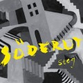 "Söderut - Steg / Limited 1st edition (CD + Poster + 3"" DVD)1"