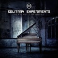 Solitary Experiments - Heavenly Symphony (CD)1