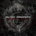 Solitary Experiments - Crash & Burn / Limited Edition (MCD)1