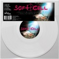 "Soft Cell - Cruelty Without Beauty - 2020 Extended Mixes / Limited White Edition (12"" Vinyl)1"