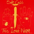 "Soft Cell - This Last Night In Sodom (12"" Vinyl)1"