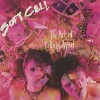 "Soft Cell - The Art Of Falling Apart (2x 12"" Vinyl)1"