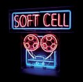 Soft Cell - The Singles - Keychains & Snowstorms (CD)1