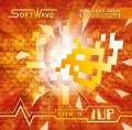 SoftWave - Game On 1Up / Remix Album (CD)1