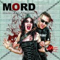 Soko Friedhof - Mord (CD)1