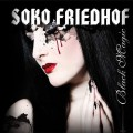 Soko Friedhof - Black Magic (CD)1