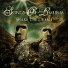 Songs of Lemuria - Shake The Disease (MCD)1