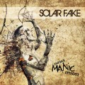 Solar Fake - Another Manic Episode (CD)1