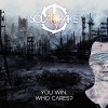 Solar Fake - You Win. Who Cares? (CD)1