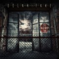 Solar Fake - Enjoy Dystopia / Deluxe Edition (2CD)1