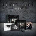 Solar Fake - Enjoy Dystopia / Limited Fanbox (3CD)1