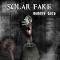 Solar Fake - Broken Grid (CD)1
