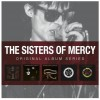 Sisters Of Mercy - Original Album Series (5CD Box)1
