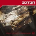 Soman - Sound Pressure 2.0 / Re-Release (CD)1