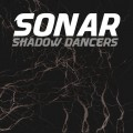 Sonar - Shadow Dancers (CD)1