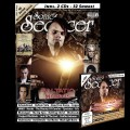 Sonic Seducer 03/13 with Medieval Special + 2CD1