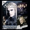 Sonic Seducer 05/14 mit exkl. Lord of the Lost - MMXIV-EP + CD1