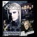 Sonic Seducer 05/14 with excl. Lord of the Lost - MMXIV-EP + CD1