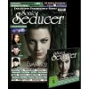 Sonic Seducer 10/11 incl. M'Era Luna Festival 2011 + CD1
