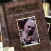 Sopor Aeternus - The Inexperienced Spiral Traveller (CD)1