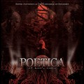Sopor Aeternus & The Ensemble Of Shadows - Poetica / Limited Edition (CD + Book)1