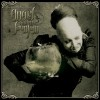 "Sopor Aeternus - Angel Of The Golden Fountain / Limited Edition (12"" Vinyl)1"