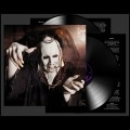 "Sopor Aeternus - Songs From The Inverted Womb / Limited Edition (2x 12"" Vinyl)1"
