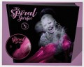 Sopor Aeternus - The Spiral Sacrifice / Limited Edition (CD + Book)1