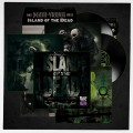 "Sopor Aeternus - Island Of The Dead / Limited Black Edition (2x 12"" Vinyl)1"
