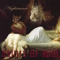 Saints Of Ruin - Nightmare (CD)1