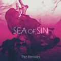 Sea Of Sin - The Remixes (CD)1