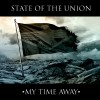 State of the Union - My Time Away (CD)1