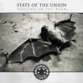 State of the Union - Dancing in the Dark (MCD)1