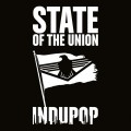 State of the Union - Indupop (CD)1