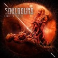 Soulbound - Addicted To Hell (2CD)1